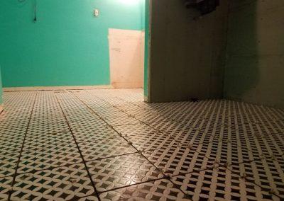 all-natural-additions-barlow-bathroom-nov-2016-before-7