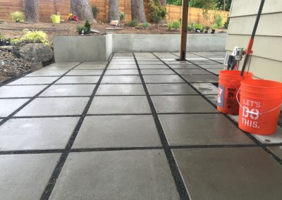 hardscapes-e1-construction-by-myles-seaton-contract-grassstainsllc