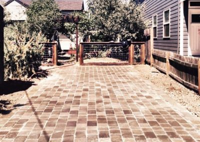 hardscapes-c1-construction-by-myles-seaton-and-joe-anschutz-contract-grassstainsllc