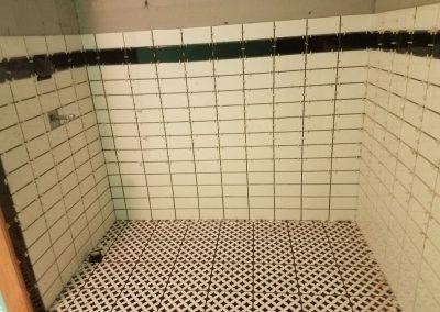 all-natural-additions-barlow-bathroom-nov-2016-before-9