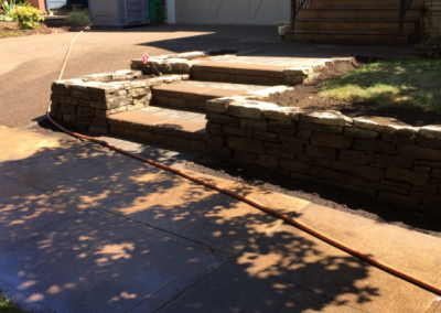 masonry-h1-construction-by-myles-seaton-and-joe-anschutz-contract-grassstainsllc
