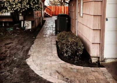 hardscapes-b1-construction-by-myles-seaton-and-joe-anschutz-contract-grassstainsllc