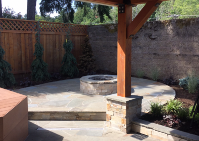 outdoor-living-a5-construction-by-myles-seaton-and-joe-anschutz-contract-grassstainsllc
