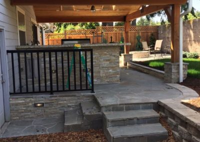outdoor-living-a6-construction-by-myles-seaton-and-joe-anschutz-contract-grassstainsllc
