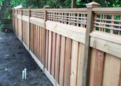 fence-a1-construction-by-myles-seaton-and-joe-anschutz-contract-grassstainsllc-in-collaboration-with-cedarscapes