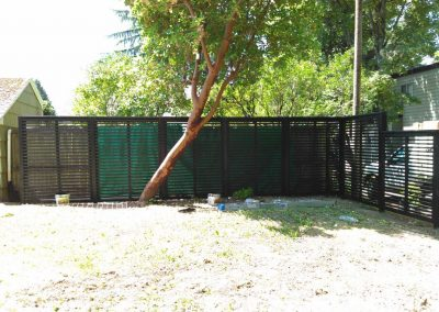 fence-b2-construction-by-myles-seaton-and-joe-anschutz-contract-grassstainsllc