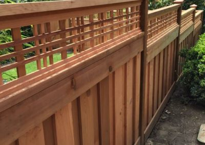 fence-a2-construction-by-myles-seaton-and-joe-anschutz-contract-grassstainsllc-in-collaboration-with-cedarscapes