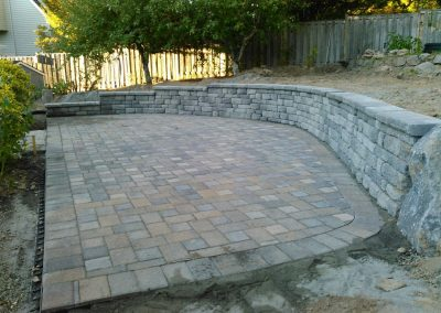 masonry-f1-construction-by-myles-seaton-and-joe-anschutz-contract-grassstainsllc