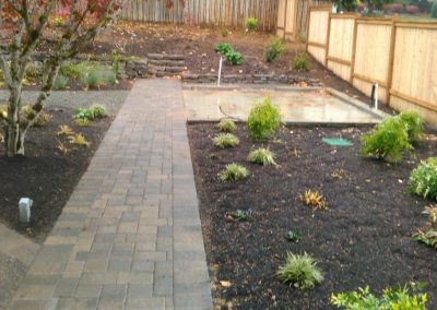 masonry-f3-construction-by-myles-seaton-and-joe-anschutz-contract-grassstainsllc
