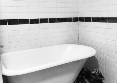 all-natural-additions-barlow-bathroom-nov-2016-after