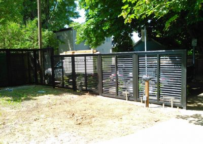 fence-b3-construction-by-myles-seaton-and-joe-anschutz-contract-grassstainsllc