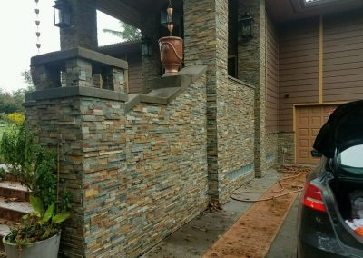 all-natural-additions-masonry-2016-joe-anschutz