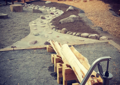 playground-a5-learning-landscapes-llc-construction-by-myles-seaton-and-joe-anschutz-contract-grassstainsllc