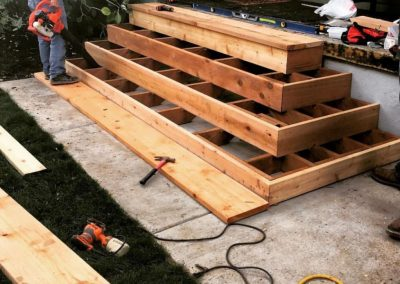 carpentry-c1-construction-by-myles-seaton-and-joe-anschutz-contract-grassstainsllc