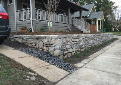masonry-a2-construction-by-myles-seaton-and-joe-anschutz-contract-grassstainsllc