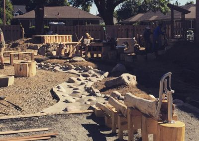 playground-a3-learning-landscapes-llc-construction-by-myles-seaton-and-joe-anschutz-contract-grassstainsllc