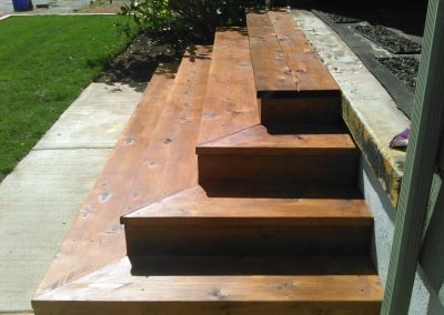 carpentry-c3-construction-by-myles-seaton-and-joe-anschutz-contract-grassstainsllc