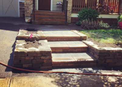 masonry-c2-construction-by-myles-seaton-and-joe-anschutz-contract-grassstainsllc