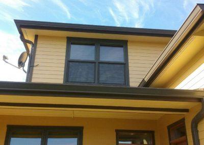 all-natural-additions-cornelius-home-2016-8