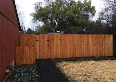 all-natural-additions-beaverton-fence-2016