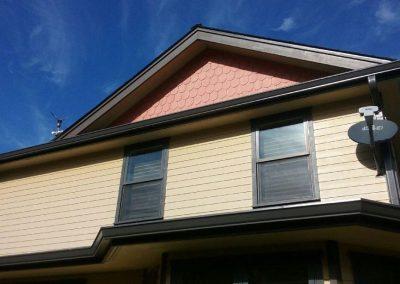 all-natural-additions-cornelius-home-2016-7