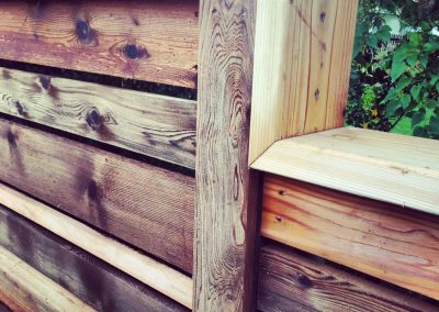 all-natural-additions-johnson-creek-fence-2016-3