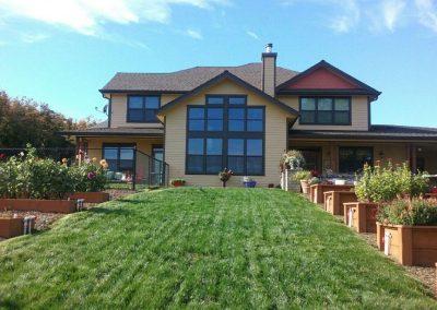 all-natural-additions-cornelius-home-2016-9