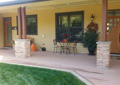 all-natural-additions-cornelius-carpentry-2016-2