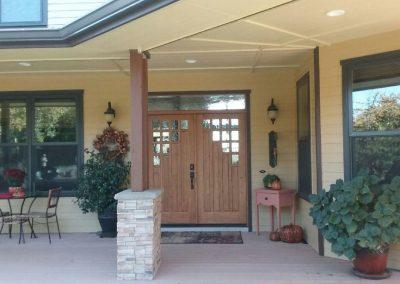 all-natural-additions-cornelius-carpentry-2016-3