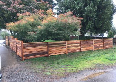 all-natural-additions-johnson-creek-fence-2016-2