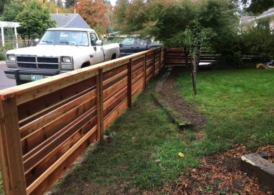 all-natural-additions-johnson-creek-fence-2016-1