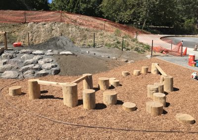 Natural Playgrounds 31