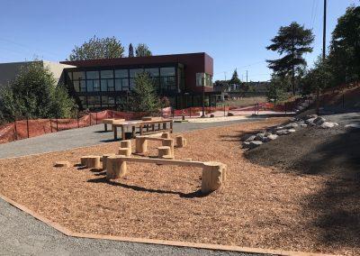 Natural Playgrounds 48