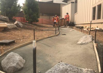 Natural Playgrounds 29