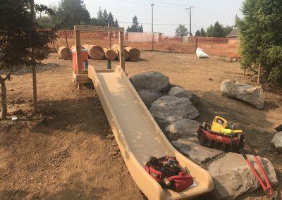 Natural Playgrounds 46