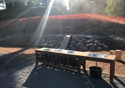 Natural Playgrounds 49