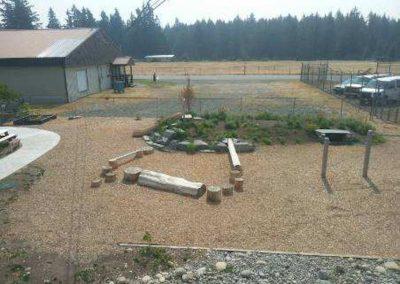 Natural Playgrounds 40