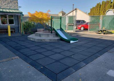 Natural Playgrounds 36