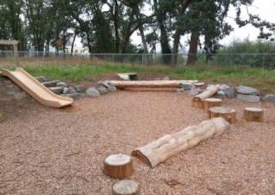 Natural Playgrounds 39