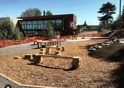 Natural Playgrounds 27