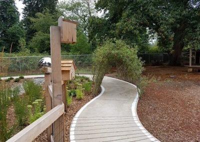 Natural Playgrounds 51