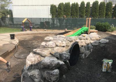 Natural Playgrounds 18